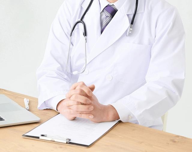 ABCクリニック診察・カウンセリング