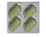 ABCクリニック ビタミン・ミネラル・アミノ酸