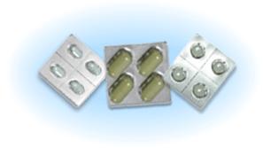 ABCクリニックのAGA治療薬