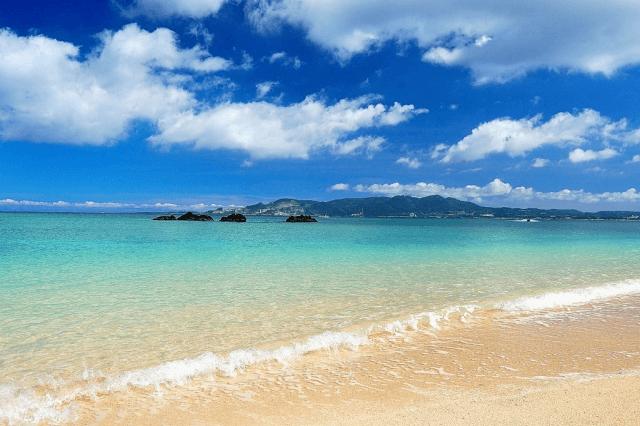 沖縄 メンズクリニック