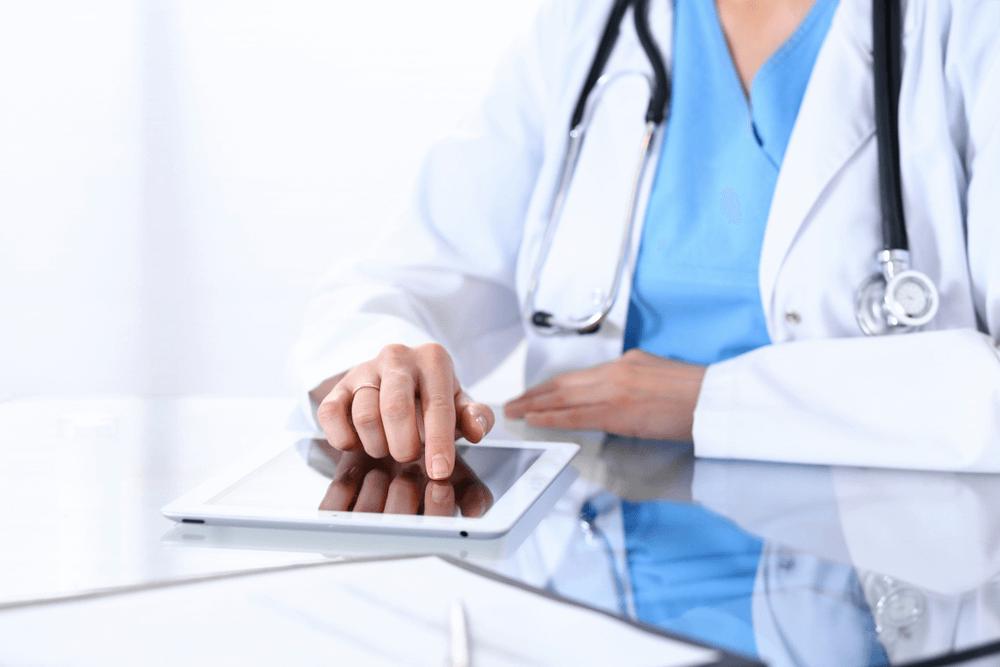 ABCクリニック 診察費用
