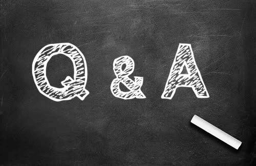 ABCクリニック 糸 Q&A